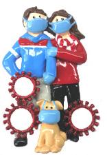 corona-couple-pet