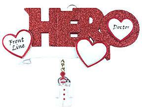 hero-doctor