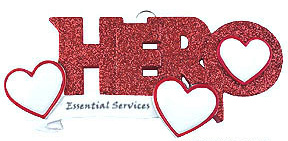 hero-essential-services