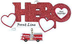 hero-firefighters
