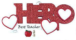 hero-teacher