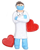 ppe-doctor