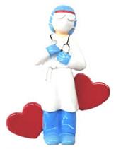ppe-nurse